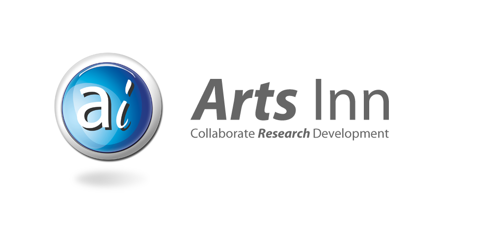Arts-inn-logo
