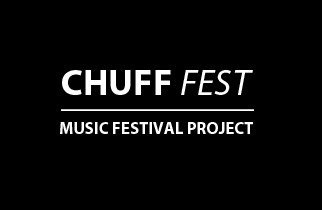 CHUFF FEST