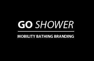 Go Shower