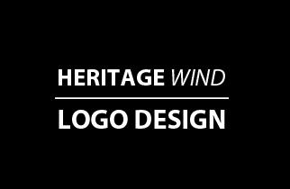 Heritage Wind