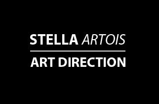 STELL ARTOIS