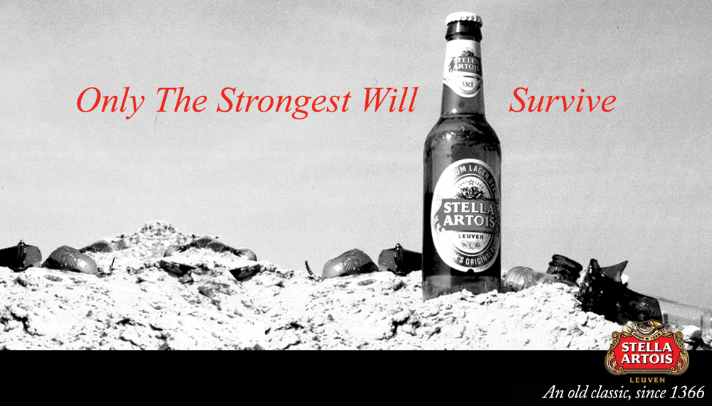 Stella Artois Billboard1