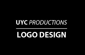 UYC Prod