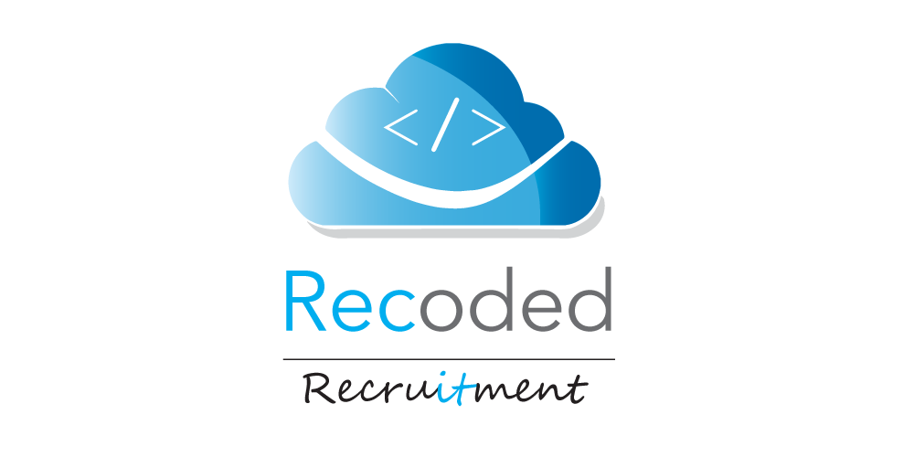 recoded-sl-web