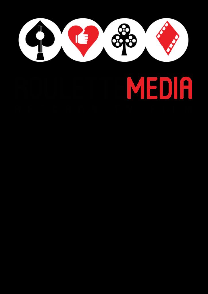 roulette-media-sl