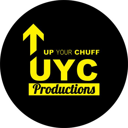 uyc-logo
