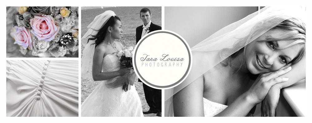 wedding banner 1(