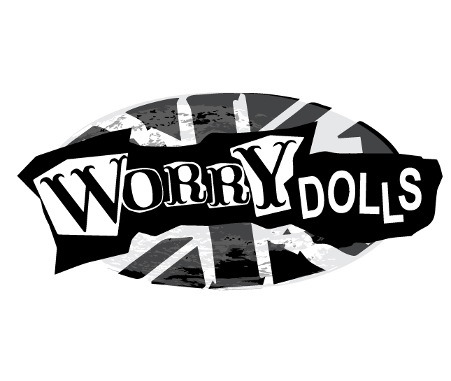 worry dolls logo large rgb